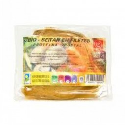 Jamon vegano CHEESE 500 gr