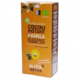 Cereales bran sticks con salvado SOL NATURAL 275 gr BIO