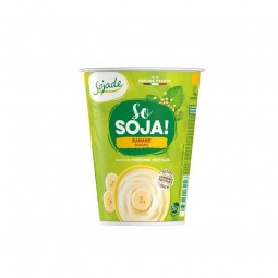 Yogur oveja natural BERGERIE 125 gr